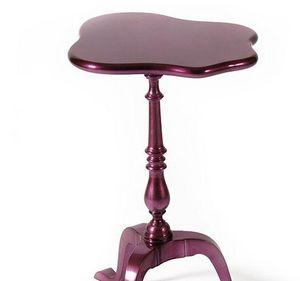 BOCA DO LOBO - zaragoça - Side Table