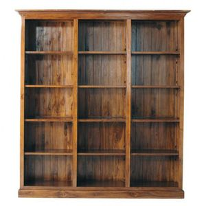 MAISONS DU MONDE - key largo - Open Bookcase