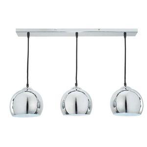MAISONS DU MONDE - trio - Hanging Lamp