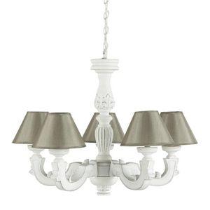 Maisons du monde - montmartre - Hanging Lamp