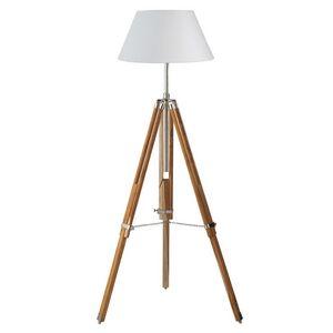 MAISONS DU MONDE - c - Floor Lamp