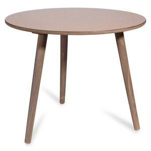 Maisons du monde - mateo - Side Table