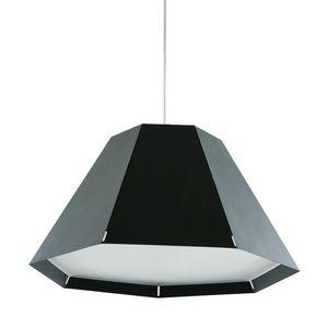 FrauMaier - jeanette - Hanging Lamp