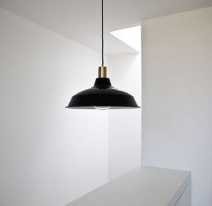 NEXEL EDITION - norah - Hanging Lamp