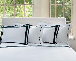 Quagliotti - garda - Pillowcase
