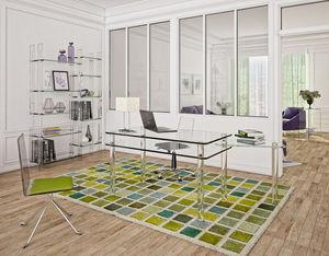 Marais International - mt26r - Desk