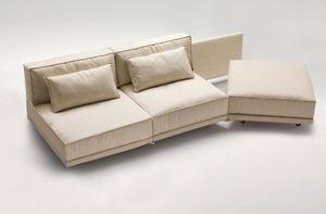 Milano Bedding - dennis - Sofa Bed