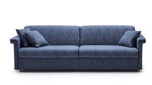Milano Bedding - --michel... - Sofa Bed