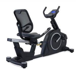 Laroq Multiform - cmrc11 - Recumbent Exercise Bike
