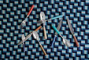 ERCUIS RAYNAUD - grace - Cutlery