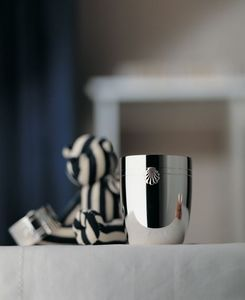 ERCUIS RAYNAUD - coquille - Metal Cup