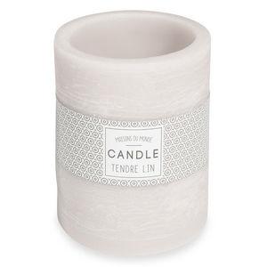 MAISONS DU MONDE -  - Candle Jar