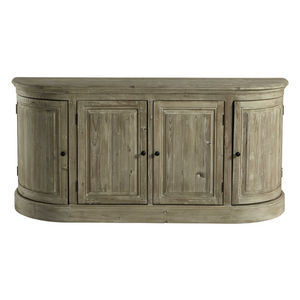 MAISONS DU MONDE -  - Low Chest