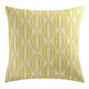 MAISONS DU MONDE -  - Garden Seat Cushion