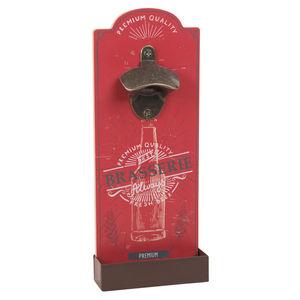 MAISONS DU MONDE -  - Bottle Opener