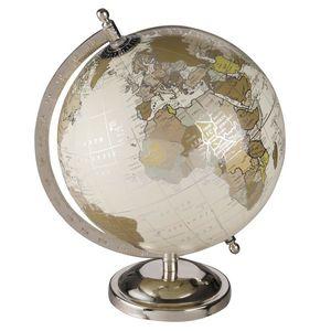 MAISONS DU MONDE -  - Globe