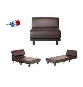 Likoolis -  - Chair Bed