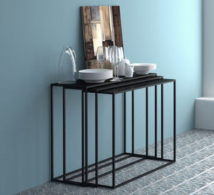 CRUZ CUENCA -  - Console Table