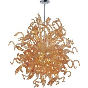 ALAN MIZRAHI LIGHTING - qz397 maxim - Pendent