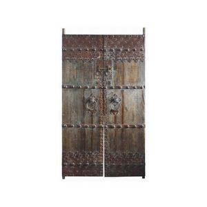 DECO PRIVE -  - Antique Door