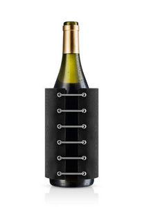 EVA SOLO - staycool - Bottle Cooler