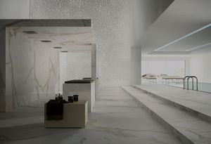 XTRA FIANDRE - marmi maximum - Sandstone Tile