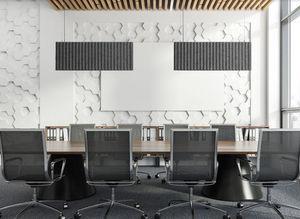NEXEL EDITION - -felt-on - Office Hanging Lamp