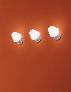 Murano Due - siesta - Wall Lamp