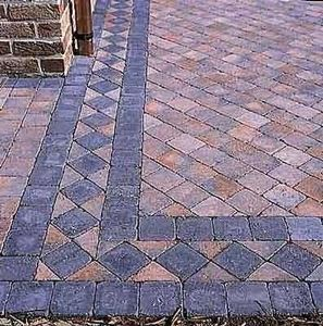 Marlux - damme - Outdoor Paving Stone