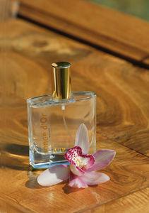 Amelie et Melanie -  - Home Fragrance