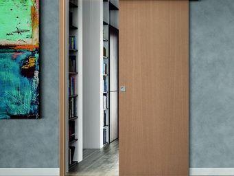 Scrigno - kit coul france - Internal Sliding Door