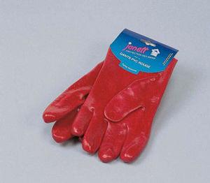 JANETT -  - Cleaning Glove