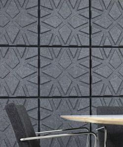 TECNISE - geo - Acoustic Panel