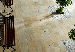 PANARIA CERAMICA - bioarch - Sandstone Tile
