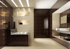 PANARIA - aisthesis - Sandstone Tile