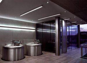 Elision Lighting - base i - Led Tube