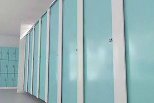 Shore Laminates - the versatile one - Internal Door