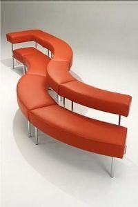Yamakado Hiroyuki - bancoquine composition - Bench Seat