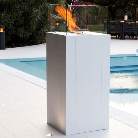 ITALY DREAM DESIGN - Brazier-ITALY DREAM DESIGN-Twin 90