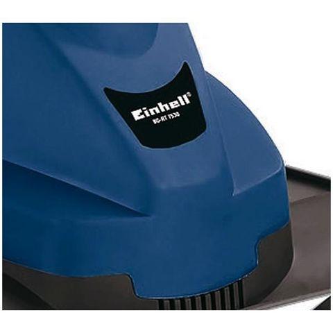 EINHELL - Cultivator-EINHELL-Motobineuse Electrique 750 watts Einhell