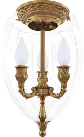 FEDE - Candelabra-FEDE-CHANDELIER BOLOGNA I COLLECTION