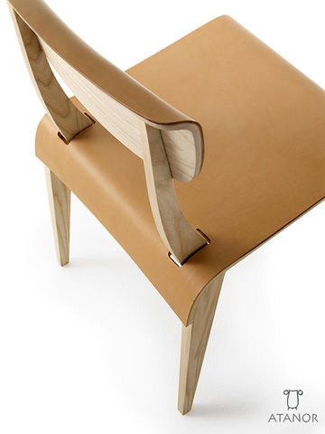 ATANOR - Chair-ATANOR-OSCARINA