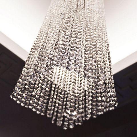 MULTIFORME - Hanging lamp-MULTIFORME-MATRIX