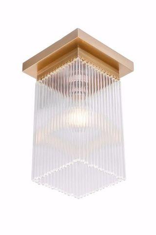 PATINAS - Ceiling lamp-PATINAS-Monaco ceiling fitting II.