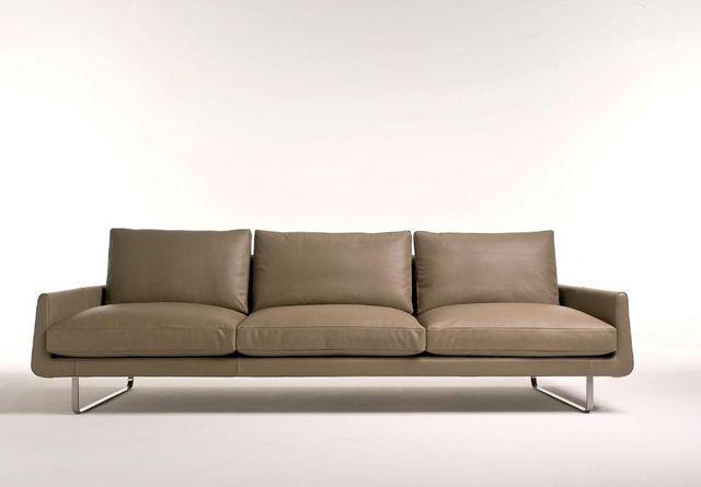 ITALY DREAM DESIGN - 4-seater Sofa-ITALY DREAM DESIGN-Joshua