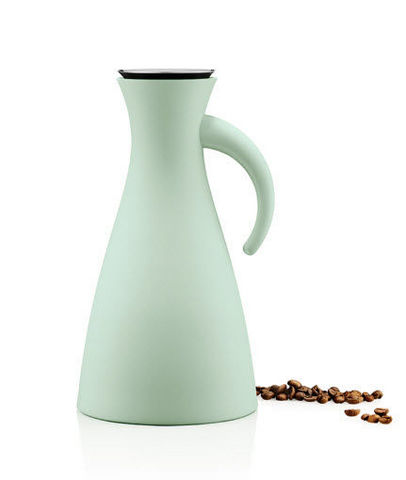 EVA SOLO - Coffee server-EVA SOLO-Eucalyptus green