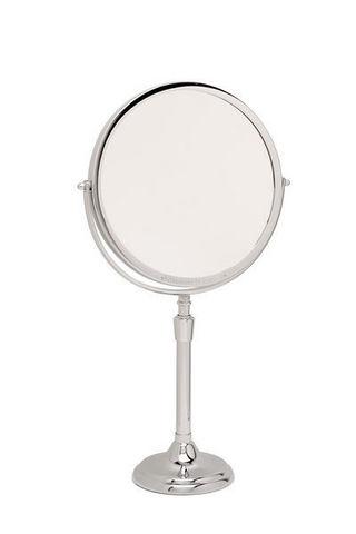 Miroir Brot - Table mirror-Miroir Brot-Image 24