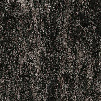 Forbo Flooring - Linoleum-Forbo Flooring-Marmoleum dual charcoal 614