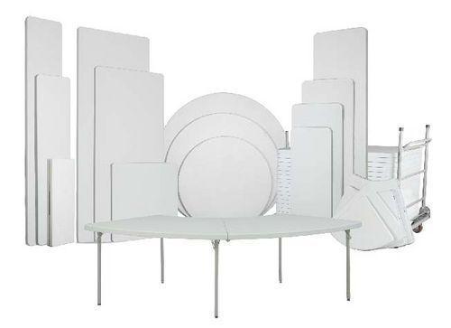 RESOL - Banquet table-RESOL-Bufades