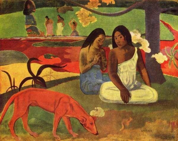 Arts-Reproductions.com - Reproduction of hand painted fine art-Arts-Reproductions.com-Tableau des grands maîtres